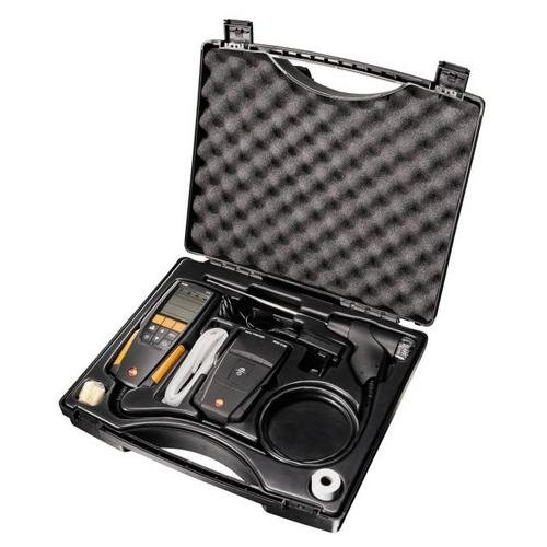 Bestselling Flaw Detection Tools