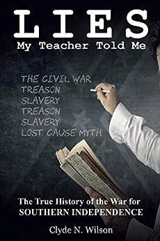 Lies My Teacher Told Me - Book Report Essay | Many Essays