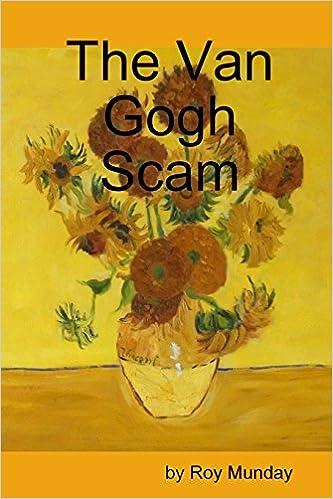 Travelers who viewed Van Gogh Museum also viewed