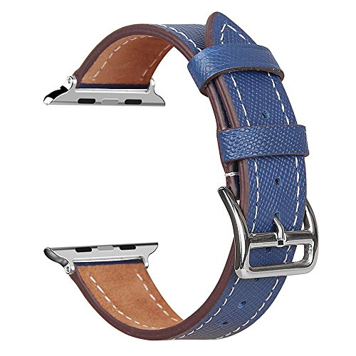 V Moro Genuine Leather Bracelet Replacement