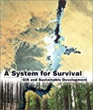 A System for Survival, , 158948052X
