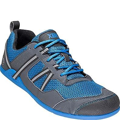 Amazon.com | Xero Shoes Prio - Men's Minimalist Barefoot