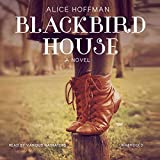 img - for Blackbird House book / textbook / text book