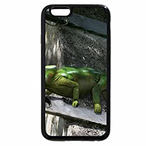 iPhone 6S Plus Case, iPhone 6 Plus Case, Chameleon