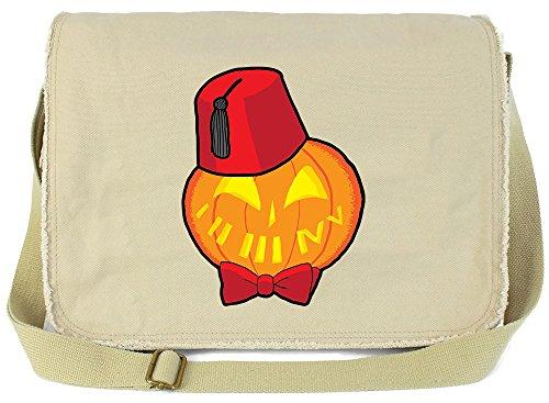 Danci (Matt Smith Doctor Who Halloween Costume)