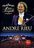 Rieu Royale: Live / [DVD] [Import]
