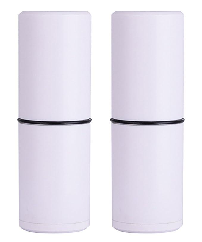 Wheelton Filtro de agua cartuchos de ducha (H-301) 2/lot: Amazon.es: Bricolaje y herramientas