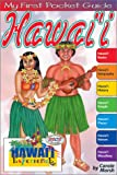 The Hawaii Experience Pocket Guide, Carole Marsh, 0793399106