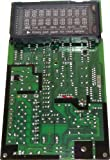 GE WB27X11068 Control Board Assembly for Microwave