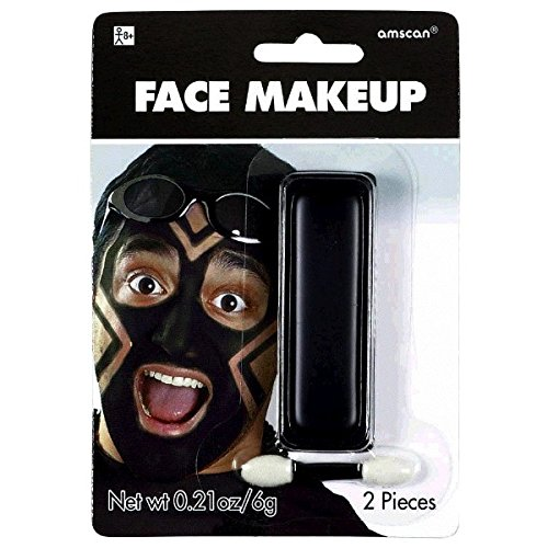 Most bought Toy Makeup