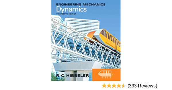 Amazon engineering mechanics dynamics plus amazon engineering mechanics dynamics plus masteringengineering with pearson etext access card package 13th edition 9780133009569 russell c fandeluxe Image collections