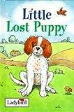 Little Lost Puppy (Little Stories)