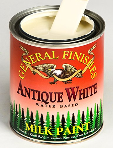 general-finishes-qaw-milk-paint-1-quart-antique-white
