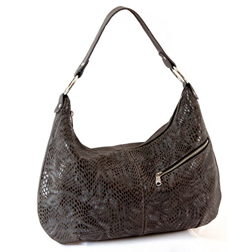 pamela-large-sized-hobo-in-titanium-italian-leather