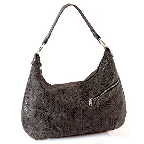 pamela-large-sized-hobo-in-titanium-italian-leather