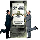 : The Producers (2001 Original Broadway Cast)