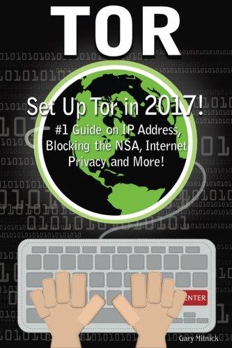 Tor Blocking Internet programming languages product image