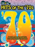 Hits of the '70s, Hal Leonard Corp., 157560857X
