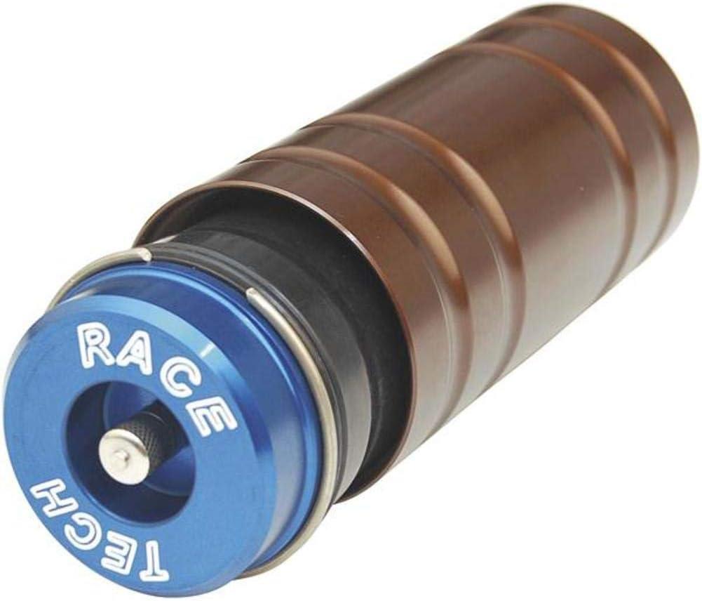 Race Tech High Volume Shock Reservoir Caps SMRC 52001