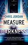 Image of Measure of Darkness
