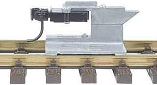product image for Kadee 829 G1-Scale Coupler Height Gauge