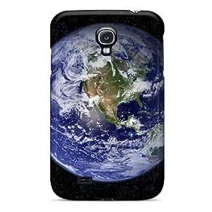 Slim New Design Hard Case For Galaxy S4 Case Cover - RTLfZBY772dXbIG