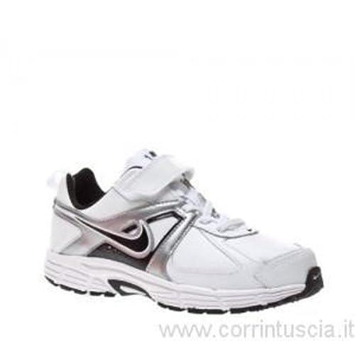 scarpe bambino 22 nike