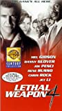 Lethal Weapon 4 [Import]