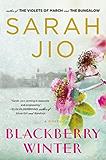 Blackberry Winter: A Novel