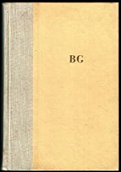 Johnson V. Johnson