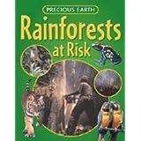 Rainforests at Risk