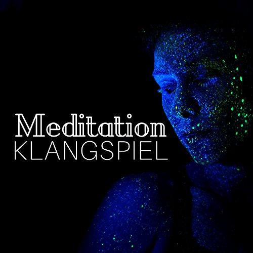 Meditation zum einschlafen online dating