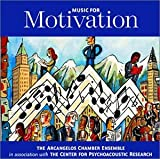 Classical Music : Music for Motivation