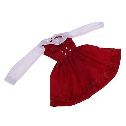 2pcs Cuffed Shorts Pants for DOD SD DD MSD 1//3 BJD Dolls Clothes Accessories