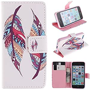 iPhone 5C wallet case,iPhone 5c wallet case leather,iPhone 5C wallet phone case,iPhone 5c wallet case for girls,Nacycase iPhone 5C wallet case for women