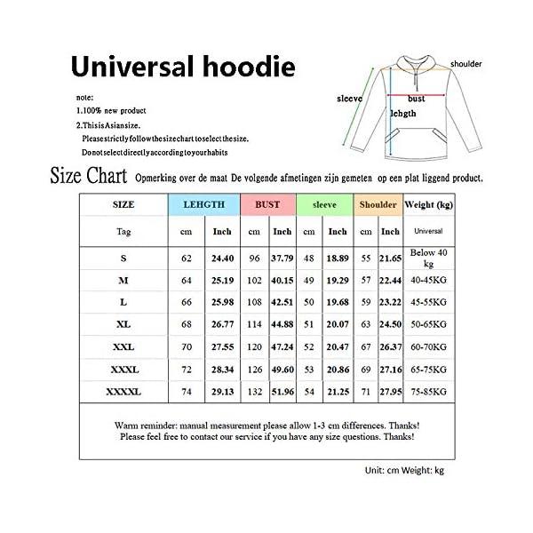 Hisoka Cosplay Hoodie Set Anime Hunter X Hunter Hisoka Sweater Sweatpants Hat For Men And Women
