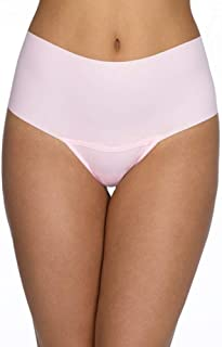 product image for hanky panky Women's Bare Godiva High Rise Thong