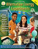 Alternative Energy Experiments, Schyrlet Cameron and Carolyn Craig, 1580375200