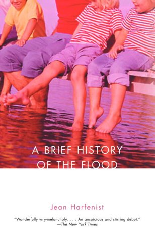 A Brief History of the Flood (Vintage Contemporaries) ()