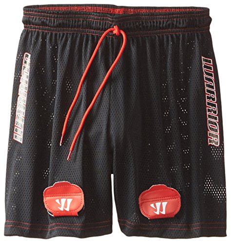 Warrior Junior Loose Nutts Hockey Jock Shorts – DiZiSports Store