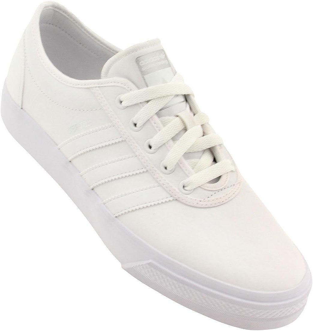 Adidas Adi Ease Nestor (White/White