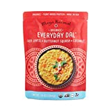 #7: MAYA KAIMAL, DAL, OG2, RD LNT, BRTNT, CCNT, Pack of 6, Size 10 OZ - No Artificial Ingredients GMO Free Kosher 95%+ Organic
