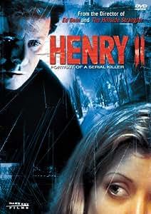Henry: Portrait of a Serial Killer II