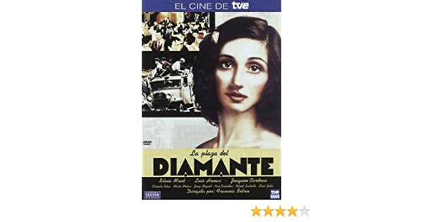 La Plaza Del Diamante (Tve) [DVD]: Amazon.es: Silvia Munt, Josep Miquell, Marta Molins, Luis Homar, Elisenda Ribas, Joaquim Cardona, Varios, ...