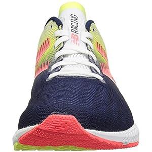New Balance 1400v6 Running | Zapatillas Mujer