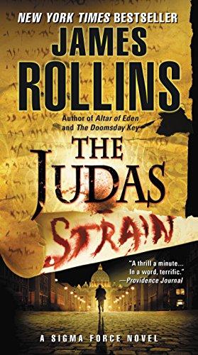 the-judas-strain-a-sigma-force-novel