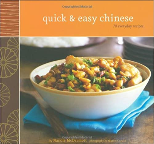 Download e books quick easy chinese 70 everyday recipes pdf download e books quick easy chinese 70 everyday recipes pdf forumfinder Images