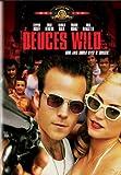 Deuces Wild [DVD] [2002] [Region 1] [US Import] [NTSC] by Stephen Dorff