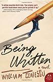 Bargain eBook - Being Written