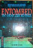 Entombed - Im Grab der Könige - (Win 3.1 / 95)